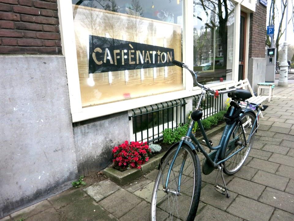 caffenation2