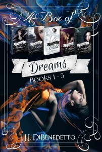 A-Box-of-Dreams-Cover-Smaller