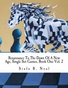 Renaissance-To-The-Dawn-Of-A-New-Age-Single-Set-Games-Book-One-Vol.-2