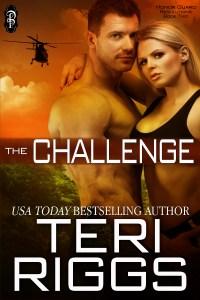 The-Challenge-HighRes