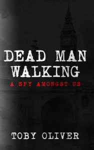 Cover-Dead-Man-Walking