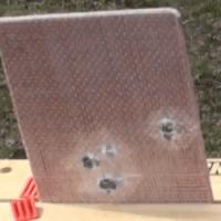 Bulletproof Clipboard