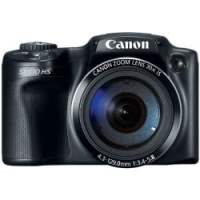 Canon PowerShot SX510