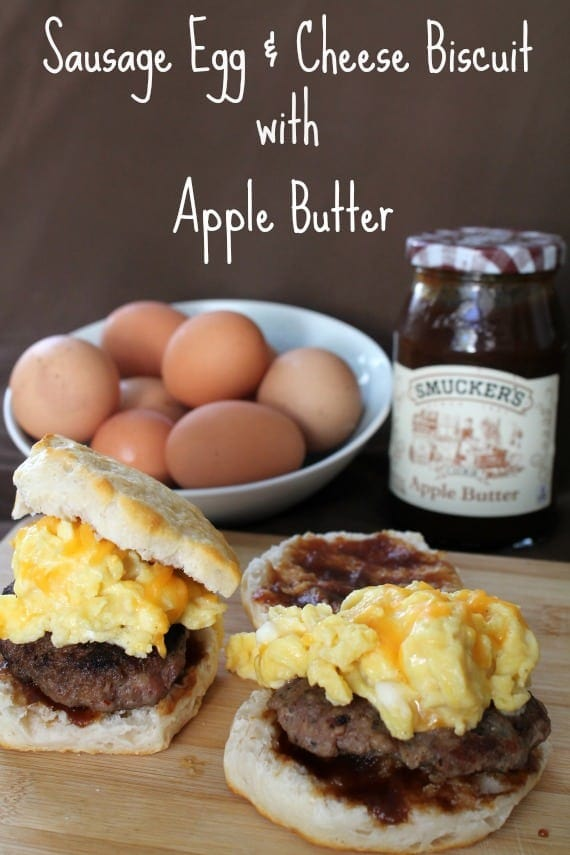 how to cook jimmy dean breakfast sandwiches in conventional oven