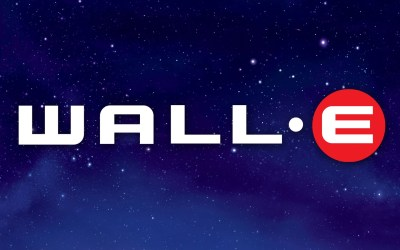 Movies Wallpaper Set 5 (Pixar) « Awesome Wallpapers