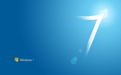 Windows 7 « Awesome Wallpapers