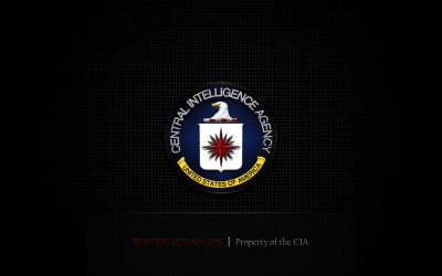 cia « Awesome Wallpapers