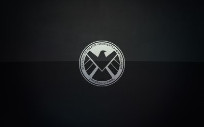 Avengers « Awesome Wallpapers
