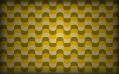 Scenery Wallpaper: Wallpaper Zip File