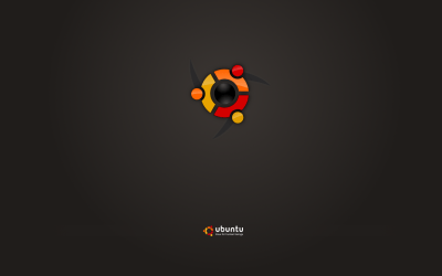70 Awesome Ubuntu Wallpapers   tripwire magazine