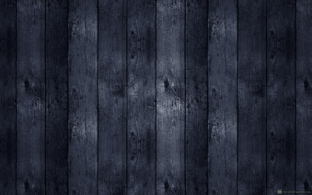 Abstract Wallpaper Set 6 (Wood[1]) (1/6)
