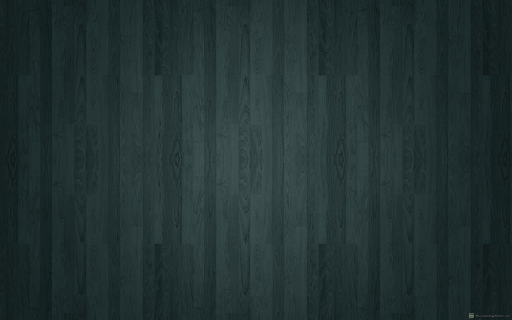 Abstract Wallpaper Set 6 (Wood[1]) (3/6)
