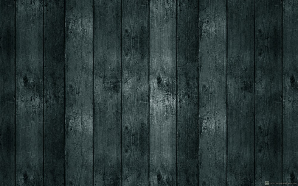 Abstract Wallpaper Set 6 (Wood[1]) (4/6)