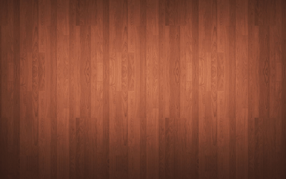 Abstract Wallpaper Set 6 (Wood[1]) (6/6)