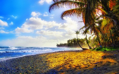 Sunbay 2G Wallpaper 1280X800 « Awesome Wallpapers