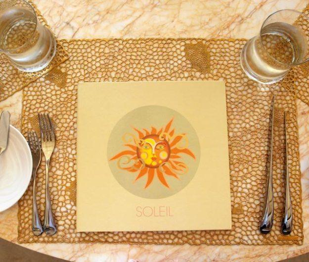 mulia-soleil-01