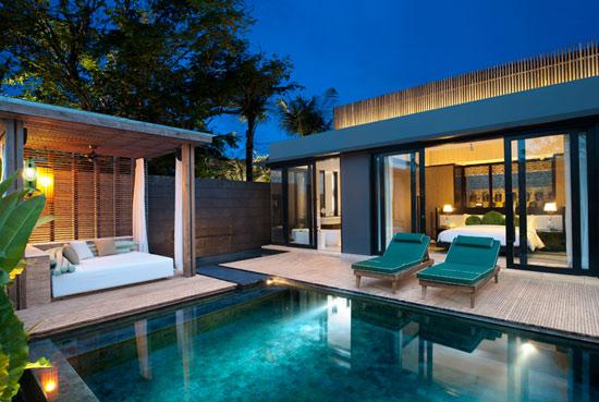 w-bali-1-villa-deck