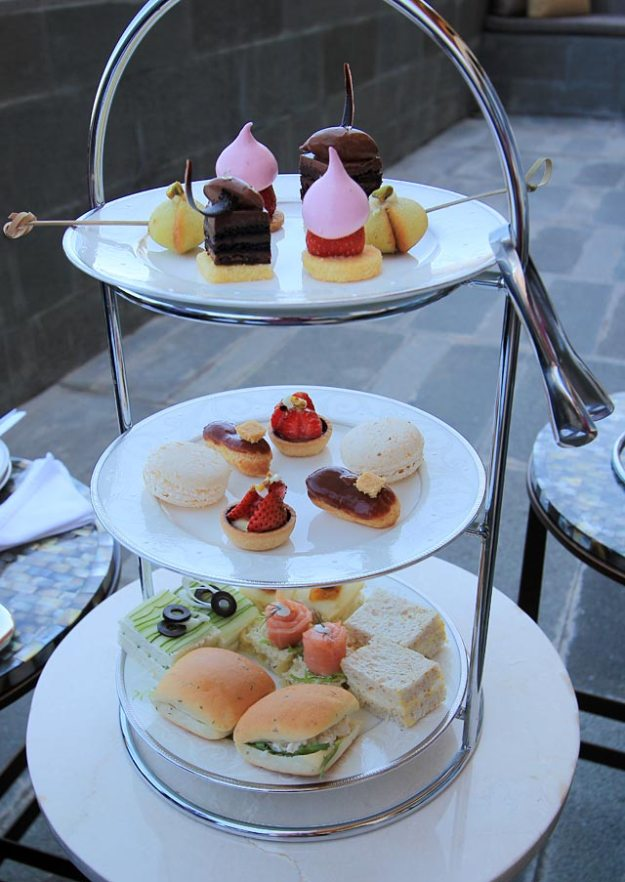 ritz-carlton-afternoon-tea-5