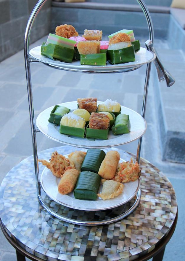 ritz-carlton-afternoon-tea
