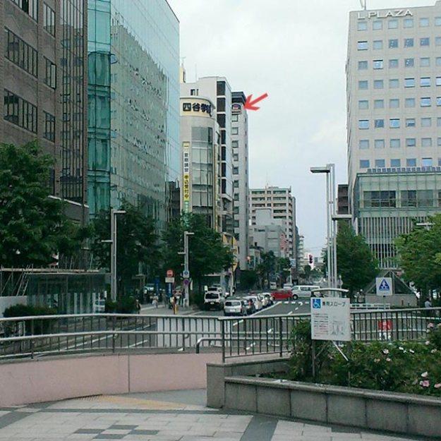 hokkaido-sapporo-d1-02