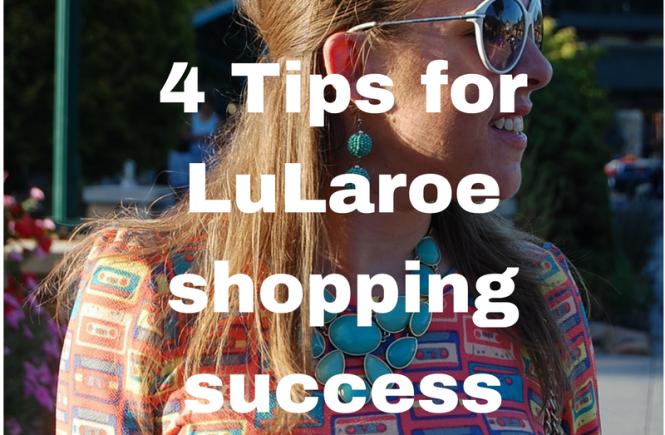 4-tips-for-lularoe-shopping-success