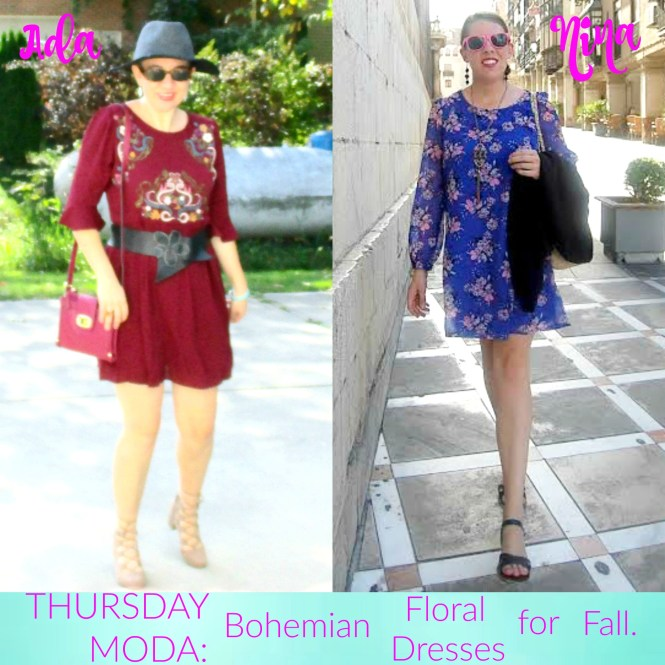 floral-bohemian-dresses-full