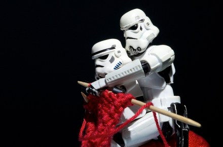 knit-together-stormtroopers