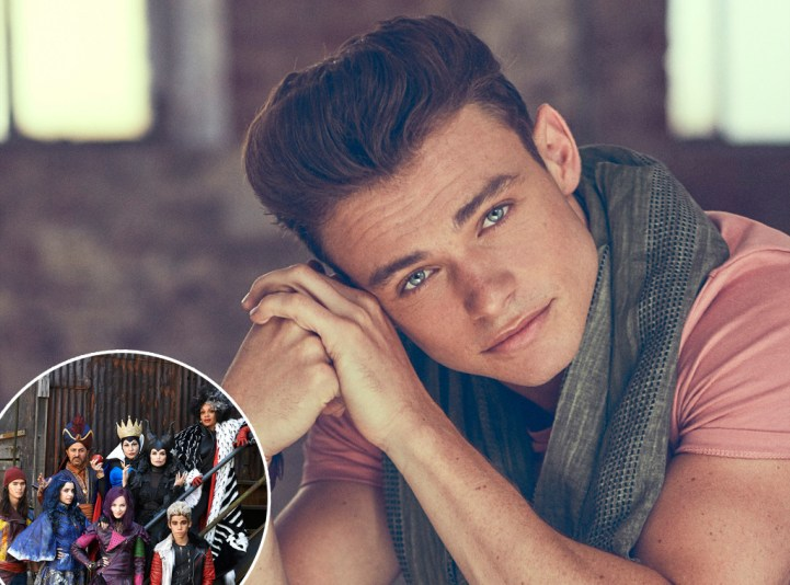 rs_1024-thomas-doherty-descendents-2