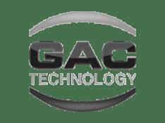 logo_gac_technology