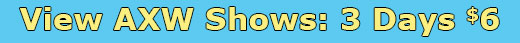 ViewShowsSixDollars