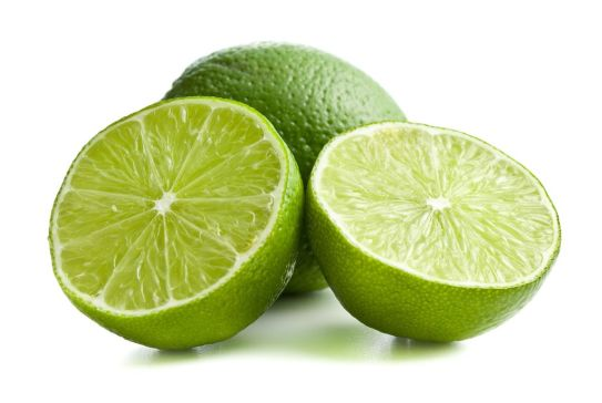 citron-vert-moitie-full-12348735