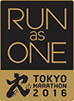 logo_run-as-one