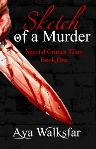 Sketch of a Murder2 ebook