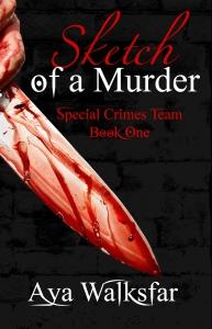 Sketch of a Murder2 ebook