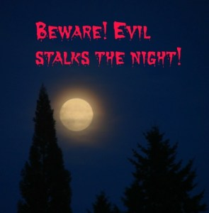 evil-stalks-the-night