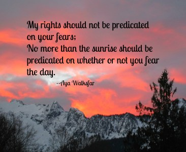 rights-vs-fears