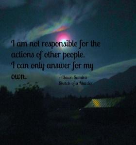 responsibility-dawn