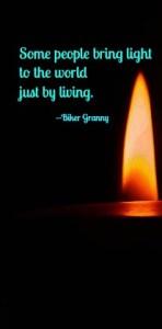 bring-light