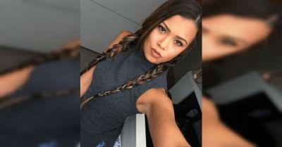 La misteriosa muerte de una modelo que cayó desnuda desde un piso 20 luego de una fiesta swinger ...
