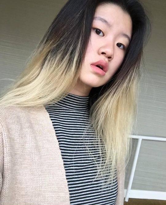 jenny zhang essay contest