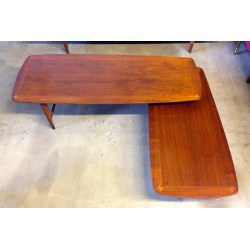 Small Crop Of Lane Coffee Table