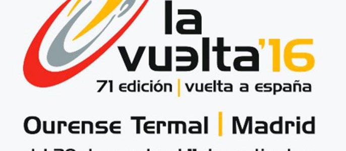 LaVuelta2016_banner