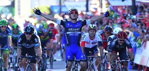 LaVuelta2016_profile_stage2_winner_Gianni_Meersman1