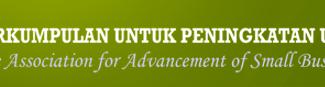 Pupuk Surabaya - Ayorek Networks