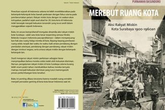 MerebutRuangKota-review