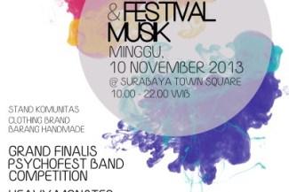 poster-pasar-seni-fest-musik-Psychofest_MP-400-x-565