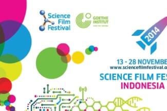ScienceFilmFestivalGoethe