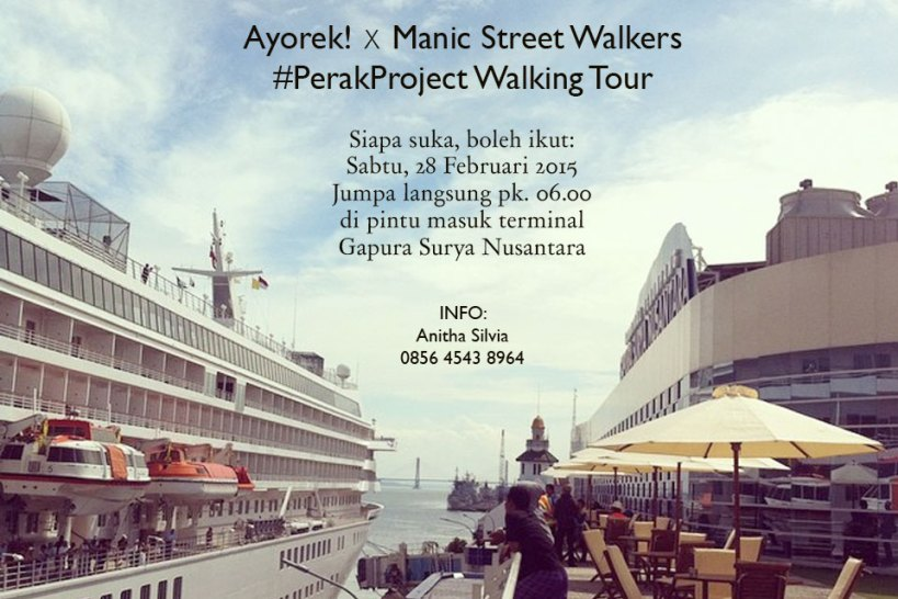 PerakProject-walkingtour-20150228