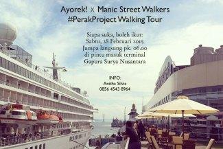 PerakProject-walkingtour-20150228