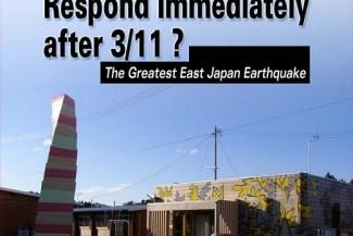 HowDidArchitectsRespondAfter311Japan